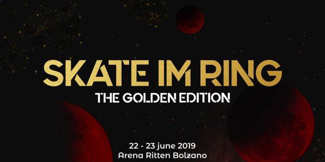 SKIR 2019: la finale sarà ancora Anguanas-Harpies