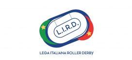 La Lega Italiana Roller Derby sbarca su Facebook