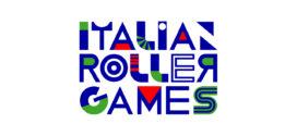 Il programma degli Italian Roller Games